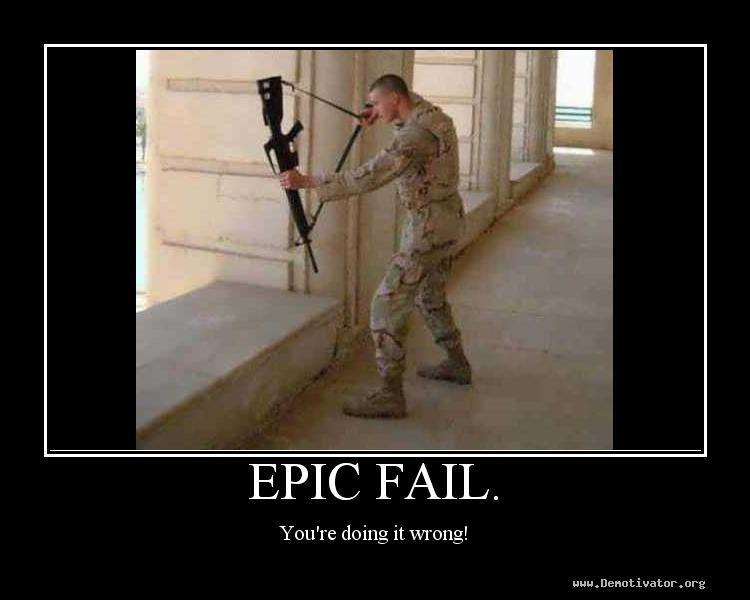Epic fail teh ninja 39 s blog for Www famil